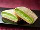 セブン‐イレブン、「伊藤久右衛門」コラボの宇治抹茶スイーツに新商品 ほろ苦抹茶クリームのクレープなど3種