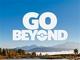 """「ポケモンGO」に""""四季""""が追加 大型アップデート「GO Beyond」発表 ゲッコウガなど新ポケモンや、トレーナーの上限レベル引き上げも"""
