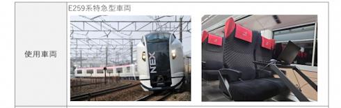 成田エクスプレス テレワーク 両国駅 鉄道