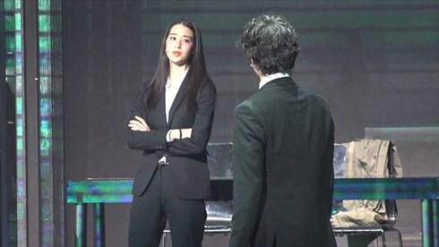 サイコパス PSYCHO-PASS 舞台 九泉晴人 嘉納火炉 和田琢磨 神宮寺司 荒牧慶彦