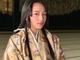 """戦国一の美女! 川口春奈、初めて公開した""""帰蝶""""オフショットに歓喜の声「本当に麗しい」"""