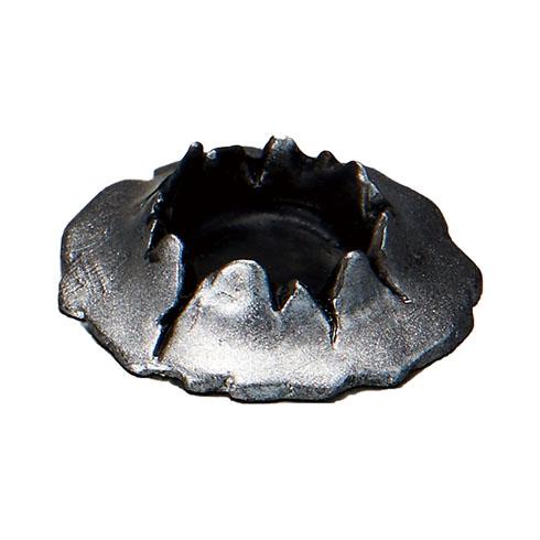 カプセルトイ「奇跡の弾丸」Bullet hole