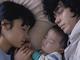 菅田将暉、映画「ドラえもん」の主題歌MVで号泣パパ熱演 育児で苦戦する姿に「絶対いい旦那になる」の声