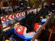 USJ「スーパーニンテンドーワールド」開業は2021年2月4日から! マリオカートのライドアトラクションも初披露
