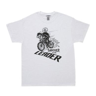 仮面ライダー サイクロン 自転車
