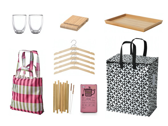 IKEA オンライン福袋 2021