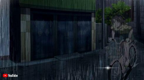 アニメ映画の極北「君は彼方」レビュー。「君の名は。」のエピゴーネンの最終形態が誕生