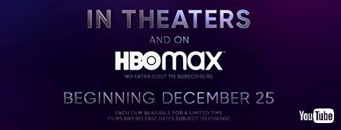「ゴジラVSコング」や「マトリックス4」など2021年新作映画すべてが対象 ワーナーが劇場公開とネット配信を同時に行うと発表