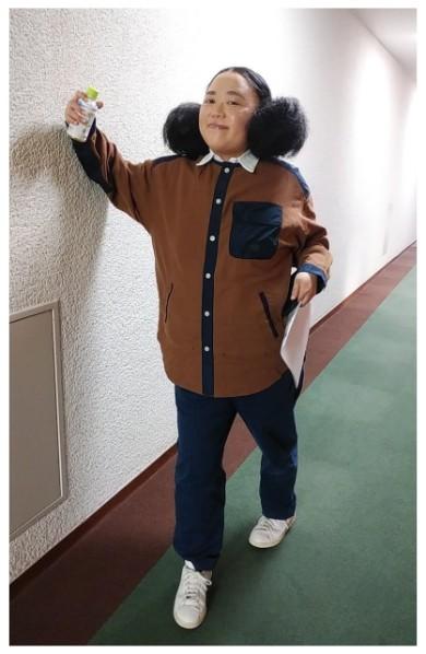 ニッチェ 江上敬子 近藤くみこ ゴゴスマ 出産 子ども