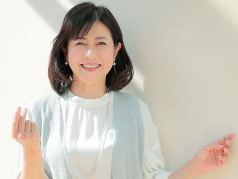 岡江久美子 大和田美帆 徹子の部屋 コロナ 逝去
