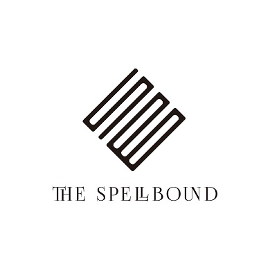 THE SPELLBOUND ロゴ BOOM BOOM SATELLITES