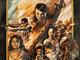 ヒトラーと東條英機がカラテの力でガーナを侵略するカンフー映画「アフリカン・カンフー・ナチス」堂々帰還! 12月20日にオンライン上映会開催へ