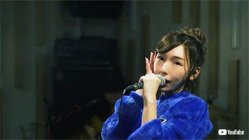 加護亜依 YouTube モーニング娘。