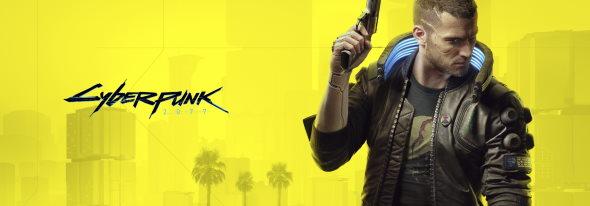 サイバーパンク 2077 PS4 フレームレート 返金 削除 ストア