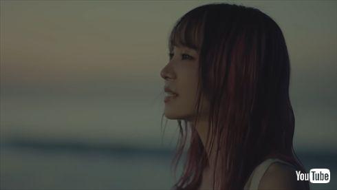 LiSA 炎 鬼滅の刃 劇場版 無限列車編 映画 主題歌 インスタ YouTube 1億回再生