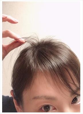 高橋真麻 出産 産後 抜け毛 髪の毛 ブログ