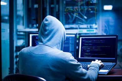 サイバー攻撃 体験 セキュリティ講座 Micro HACCON