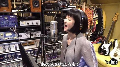 千秋 ポケビ YouTube POWER パッパラー河合