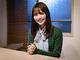 鎮西寿々歌インタビュー 子役イメージを脱却して挑んだ初写真集「22歳になった私を見てほしい」