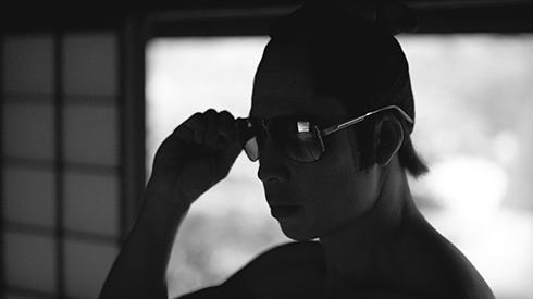 なかやまきんに君 ジェイソン・デルーロ Jawsh685 Savage Love BTS きんにく侍 YouTube コラボ ハリウッド アメリカ