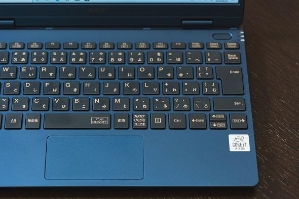 NEC PCあるある