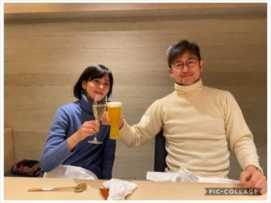 三浦りさ子 三浦知良 夫婦 キングカズ 禁酒 ブログ J1