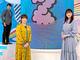 吉田沙保里、新型コロナ陽性 8日には2021年初の金曜ZIP!にも登場