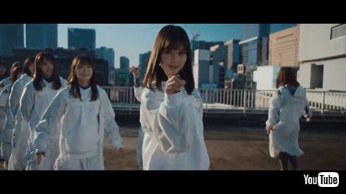櫻坂46 欅坂46 松平璃子 選抜入りゼロ卒業 卒業 そこを曲がったら、櫻坂? YouTube