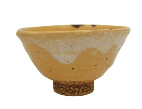井戸茶碗 細川井戸