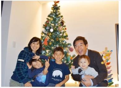 東尾理子 石田純一 子ども 新型コロナ 感染 ブログ 再開 緊急事態宣言