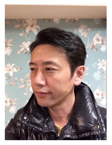 大浦龍宇一 葬儀 派遣 俳優 副業