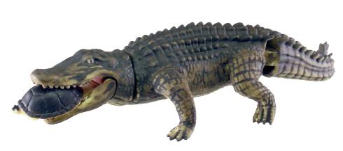 危険生物大百科 恐怖の牙