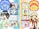 脳こうそくで倒れた体験談漫画が反響を呼び1位に 1月15日〜22日のねとらぼ人気漫画ランキングTOP10