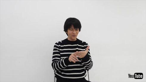武田真治 新型コロナウイルス 感染 COVID-19 インフルエンザ 筋肉 インスタ
