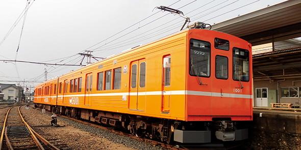 地方私鉄 東急 電車