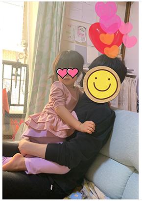 小林礼奈 交際 恋人 プロポーズ ブログ 流れ星 瀧上伸一郎 離婚 再婚 娘 長女