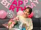 佐々木希、33歳の誕生日を笑顔で報告 「チャレンジの年になりそう」「いつでも感謝の気持ちを忘れずに」