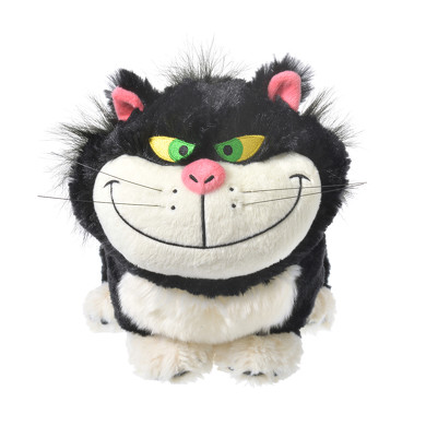 ディズニーストア 猫の日