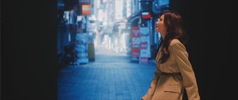 サナ TWICE コブクロ 卒業 大阪 韓国 新作MV 初の単独出演 日本 YouTube
