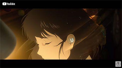 細田守 竜とそばかすの姫