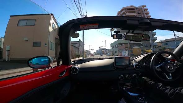 車載動画 YouTube まとめ 新着 最新