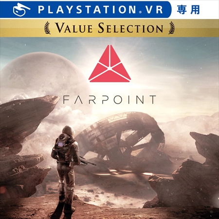 Farpoint Value Selection