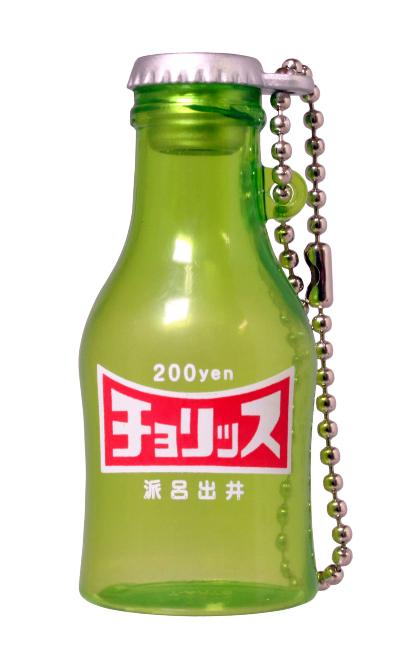 AQビン瓶