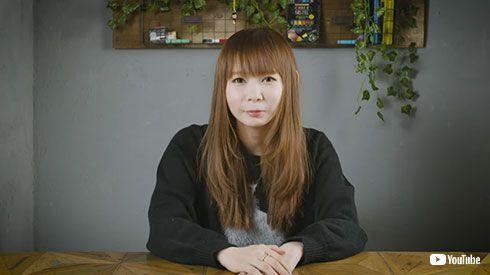 中川翔子 ストーカー 被害