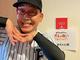 「電波少年」の坂本ちゃん、88キロの激太り姿に衝撃の声「別人になってる」「今こんなんなんか。。。」