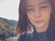"""加藤ローサ、わが子が一心不乱に遊ぶ動画で""""ママの顔"""" 水切り成功の快挙に笑顔で「見てやってください」"""