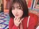 元子役・小林星蘭、鮮やかメイクで顔のコンプレックス克服 涼しげな大人美女に変身し「自分じゃないみたい……」