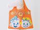 原田治さんイラストの「チョコファッションになるバッグ」が付録! 『ミスタードーナツ 50th Anniversary Book』で思い出のドーナツやグッズを振り返ろう