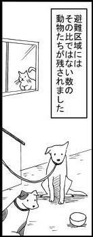 動物を飼っている方へ