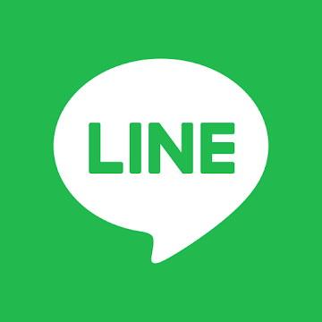line 個人情報 中国 韓国